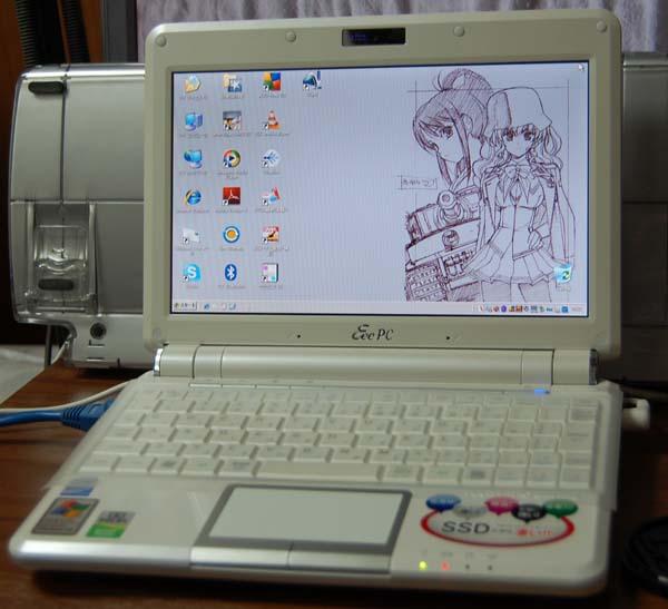 ファイル 195-1.jpg